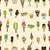 verschillend · kleurrijk · ijs · illustratie · ontwerp - stockfoto © frescomovie