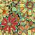 salatalık · vektör · doku · doğa - stok fotoğraf © frescomovie