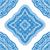 naadloos · patroon · traditioneel · stijl · papier - stockfoto © frescomovie