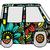古い車 · スケッチ · 画像 · 孤立した · 車 · 図書 - ストックフォト © frescomovie