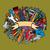 отвертка · эскиз · икона · вектора · изолированный · рисованной - Сток-фото © frescomovie