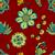 シームレス · かわいい · 春 · 夏の花 · パターン · 背景 - ストックフォト © frescomovie