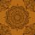 távolkeleti · vászon · végtelen · minta · retro · japán · sötét - stock fotó © frescomovie