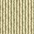 手描き · オリーブ · 自然 · デザイン · 夏 - ストックフォト © frescomovie