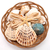 shell stock photo © frescomovie