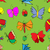 insects stock photo © frescomovie