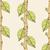 ретро · Эко · зеленый · бесшовный · обои - Сток-фото © frescomovie