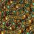 ondas · cores · brilhante · ondulado · projeto · mundo - foto stock © frescomovie