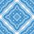 sem · costura · geométrico · étnico · tricotado · padrão · azul - foto stock © frescomovie