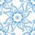 青 · アラビア語 · テクスチャ · 色 - ストックフォト © frescomovie
