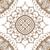 kubisme · abstractie · ingesteld · textuur · kunst - stockfoto © frescomovie