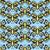 absztrakt · tavasz · szivárvány · pillangók · illusztráció · papír - stock fotó © frescomovie