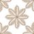 bruin · arabisch · patroon · naadloos · meetkundig - stockfoto © frescomovie