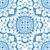 renda · floral · padrão · textura · fundo - foto stock © frescomovie