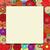 aranyos · katicabogár · levél · fű · boldog · nyár - stock fotó © frescomovie