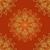 bloeien · betegelde · etnische - stockfoto © frescomovie