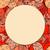 worstjes · kaart · worst · diner · vlees · ontbijt - stockfoto © frescomovie