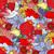 rosa · orquídea · flores · abstrato · verão - foto stock © frescomovie