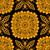 naadloos · Geel · karton · vector · textuur · abstract - stockfoto © frescomovie