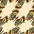 butterfly seamless pattern stock photo © frescomovie