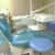 dentista · trabajo · mundo · líder · cerámica · yeso - foto stock © frescomovie