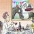 ポニー · 芸術的 · 実例 · 芸術 · ファーム · 図面 - ストックフォト © fresh_7266481