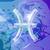 zodiac series   pisces stock photo © fresh_7266481