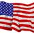 vlag · Florida · geschilderd · houten · textuur - stockfoto © fresh_7266481