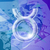 zodiac series   taurus stock photo © fresh_7266481