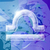 zodiac series   libra stock photo © fresh_7266481