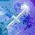 zodiac series   sagittarius stock photo © fresh_7266481
