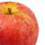 koninklijk · gala · appel · gras · witte - stockfoto © freshdmedia