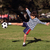 voetbal · buiten · home · voetbal - stockfoto © freshdmedia