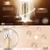 spray · zamknięte · czerwony · Hill · 3D · format - zdjęcia stock © frimufilms