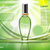 cosmetici · vetro · prodotto · vettore · profumo · essenza - foto d'archivio © frimufilms
