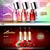 witte · fles · ingesteld · vector · 3D · realistisch - stockfoto © frimufilms
