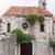крепость · амфитеатр · средневековых · старый · город · Черногория · морем - Сток-фото © frimufilms