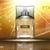 gouden · drop · olie · ontwerp · achtergrond · geneeskunde - stockfoto © frimufilms