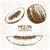 ingesteld · vintage · grafisch · ontwerp · communie · lineair · tekening - stockfoto © frimufilms