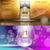 eau · filtrer · verre · affiche · vecteur · contenant - photo stock © frimufilms