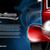 yakın · yarış · düzenlenebilir · vektör · siluetleri · at - stok fotoğraf © frimufilms