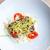 soğan · gıda · balık · ekmek · roket - stok fotoğraf © frimufilms
