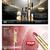 protetor · solar · creme · realista · pacote · conjunto · isolado - foto stock © frimufilms