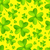 seamless texture shamrock stock photo © frostyara