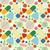 капсула · медицинской · таблетки · вектора · дизайна - Сток-фото © frostyara