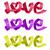 ingesteld · gekleurd · illustratie · ontwerp · frame - stockfoto © frostyara