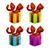icons christmas gift stock photo © frostyara