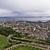 Lisszabon · általános · kilátás · 2012 · kerület · 25 - stock fotó © fxegs