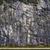 acél · net · textúra · építkezés · fal · absztrakt - stock fotó © fxegs