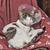 кошки · домой · защиту · порядка · голову · больным - Сток-фото © fxegs